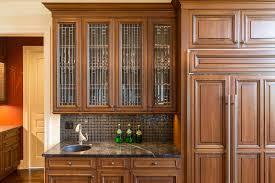 kitchen cabinets robert montgomery custom luxury homes kansas