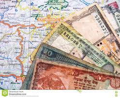 Nepal On Map Nepal Map Stock Photos Images U0026 Pictures 116 Images