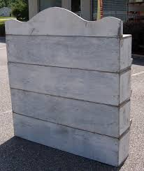 Cubby Hole Shelves wooden cubby hole bid shelf unit