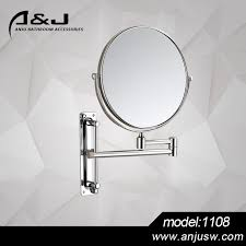 Movable Bathroom Mirrors by Hotel Mirrors Hotel Mirrors Suppliers And Manufacturers At