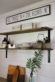 best 10 entryway wall ideas on pinterest entry wall hobby