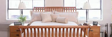 solid wood furniture by domestic home furnishings made in the usa