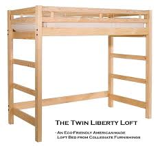 Free Loft Bed Plans Full Size by Best 25 Futon Bunk Bed Ideas On Pinterest Dorm Bunk Beds Dorm