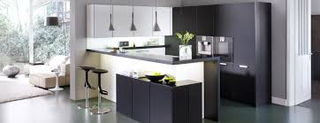 controlled interiors specialist kitchen designers and installers