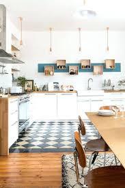 etagere de cuisine deco etagere cuisine caisses en bois pour remplacer les actagares