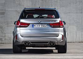 bmw x5 diesel mpg 2016 bmw x5 review specs hybrid diesel 0 60 mpg