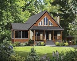 plans for cottages mountain cabin plans cottages house plans 1 graceful babolpress