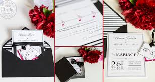 wedding invitations montreal ca wedding trends wedding ideas in canada about