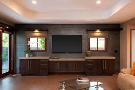 entertainment center design ideas home design ideas