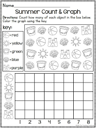966 best kindergarten ideas images on pinterest classroom ideas
