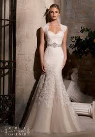 Clearance Wedding Dresses Clearance Wedding Dresses Finding Wedding Ideas