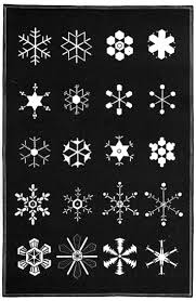 snowflake wilson bentley 89 best snowflake images on pinterest snowflakes diy and
