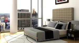 apartment bedroom decorating ideas fantastic apartment bedroom decorating idea black dark bedrooms