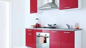 cuisine miami conforama cuisine conforama meubles de cuisine meubles de cuisines