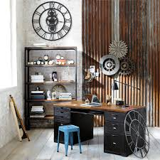home office stylish masculine home office decor home remodel