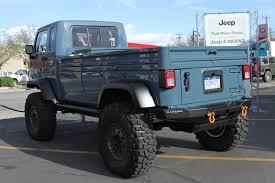 nissan safari lifted zone easter jeep safari u002712 blog zone