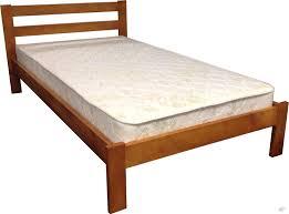 Solid Wood Bed Frame Nz Sale Single Slat Bed Mattress Nz Pine Trade Me