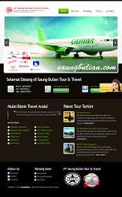 citilink live chat pt saung bulian tour travel competitors revenue and employees