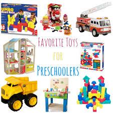 tonka mighty motorized fire truck best toys for preschoolers happy home fairy