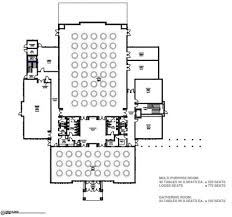 charming kim kardashian house floor plan ideas best inspiration