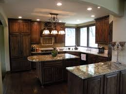kitchen cabinet painted cabinets before and after makeover how
