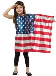 Patriotic Halloween Costumes Kid U0027s Costumes Ideas 2015 Halloween Costume Season