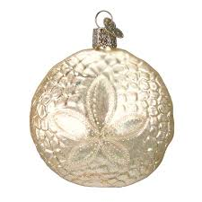 1079 best 3 glass ornaments images on glass