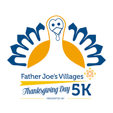 sign language thanksgiving san diego 5k running events charity 5k run thanksgiving day 5k