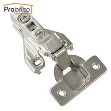 Hinge For Kitchen Cabinet Doors by Compare Prices On Soft Closing Cabinet Hinges Online Shopping Buy