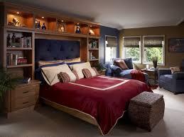 Best Teen Boys Room Images On Pinterest Teen Boys Teen Boy - Bedroom ideas teenage guys