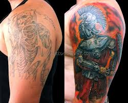 best cover up tattoos 3 best tattoos ever
