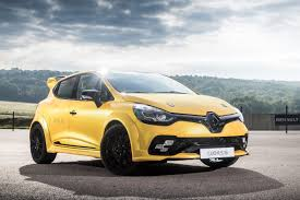 renault clio sport 2016 renault clio renaultsport r s 16 2016 review pictures renault