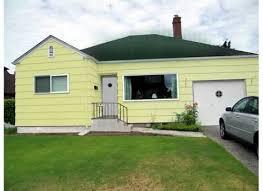 exterior paint colors with green roof interior u0026 exterior doors