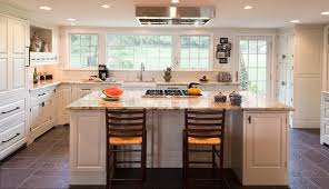 kitchen awesome floating island exhaust fan traditional dc metro