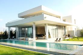 modern home architects home design and architecture beautiful modern homes top house