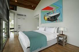 Teal Yellow And Grey Bedroom Bedroom Black Bedroom Walls Aqua And Grey Decor Teal And Brown
