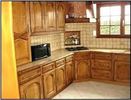 renovation plan de travail cuisine renover un plan de travail en carrelage peindre refaire cuisine