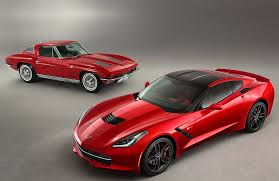 2nd corvette roody s reviews thoughts and ramblings an revolution