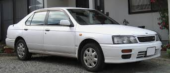 nissan sentra n16 modified malaysia uk car auction search search all uk car auctions