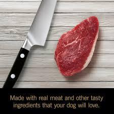 cesar cuisine cesar classics canine cuisine variety pack for small dogs beef