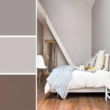 comment peindre sa chambre la incroyable peindre une chambre academiaghcr