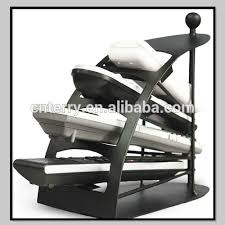 Tv Remote Control Holder For Chair Tv Remote Control Holder Tv Remote Control Holder Suppliers And