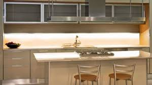strip lighting for kitchens kitchen room 2017 swivel bar stools living room contemporary