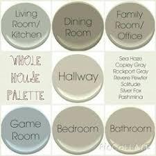 color palette for bm rockport gray google search color my