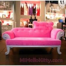 hello sofa hello sofa your best buy 2142