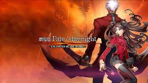 fate stay night saber 4k wallpapers fate stay night images free wallpaper wiki