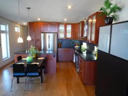 bamboo kitchen flooring design kitchen designs with bamboo
