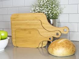 monogram cheese board monogram cheese board with date 002 copper fox co