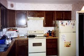 Kitchen Cabinets In Chicago Adagio European Kitchen Cabinets Bathroom Vanities In Chicago