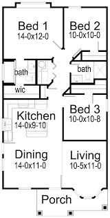 floor plan for small house small 3 bedroom house plans webbkyrkan com webbkyrkan com